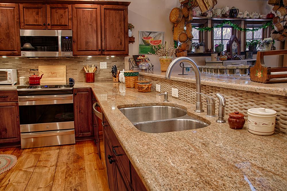 14 Schrock Kitchen Cabinets Menards Chanley Rustic Alder Wh Kitchens Gray Kitchen Cabinets
